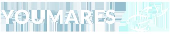 youmares Logo